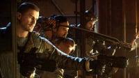 Call of Duty: Black Ops 3 - ízelítő az Origins zombi játékmód lezárásából